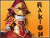 Rakion - Game
