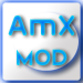 AMX Mod