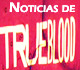 Noticias