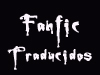 Fanfiction Traducidos
