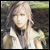 Final Fantasy XIII Episode Zero Promise