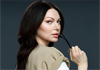 Alex Vause/ Laura Prepon.