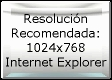  Resoluciones de pantalla por porcentaje de uso 