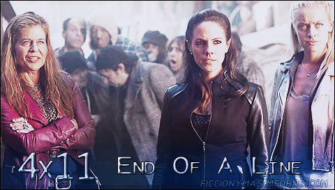4x11 - End of a line 4x11