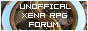 The Unofficial Xena Role-Playing Forum