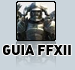 Guia FFXII