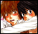 -»¦«- Fanfics Yaoi Death Note -»¦«-
