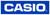 Casio fx-82  hasta fx-570