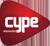 CypeCAD Ingenieros