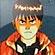 Anime, animación, cómics y mangas