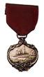 Usuario de bronze ( Marinero del Titanic)