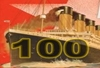 100 ANIVERSARIO DEL TITANIC  (1912-2012)