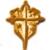 Cofradía Penitencial del Apóstol Santiago
