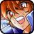 Saint Seiya | Next Dimension