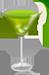 MDQTeam - El Bar para charlas mundanas