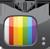 MDQ-Team TV