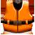 Articulos para la práctica del Kayak Fishing
