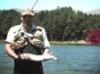Relatos de pesca