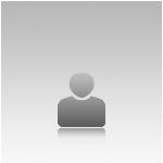 Haz clic para ver el perfil del usuario