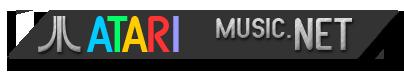 Atari Music Network