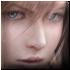 Final Fantasy XIII FNC