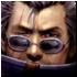 Final Fantasy X y X-2