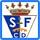 San Fernando Club Deportivo