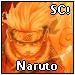 ► Naruto