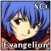 ► Neon Genesis Evangelion