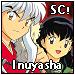 ► Inuyasha