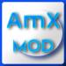 AMX Mod