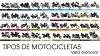 MOTOCICLISTAS DEL MUNDO
