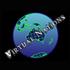 Virtual nations