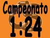 Campeonato 1:24