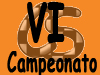 VI Campeonato