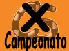 X Campeonato