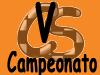 V Campeonato