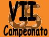 VII Campeonato