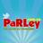 ..:: PRONOSTICOS DE DEPORTES ( PARLEY ) ::..