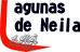 2014 Lagunas de Neila