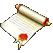 Club de Literatura