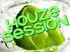 HOUZE SESSION