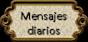 MENSAJES DIARIOS (General)