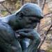 Psicología y Filosofía