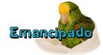 Emancipado