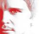 Ryan Kwanten (Jason Stackhouse)