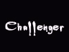 Challenger (Fanfiction)
