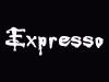 Expresso Pump