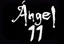 Ángel Temporada 11
