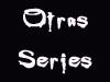 Otras series, películas & libros